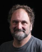 Tom Fiocchi